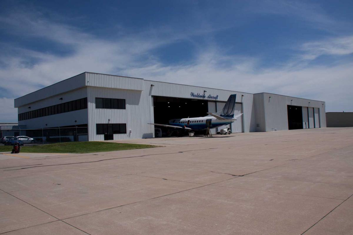 facilities aviation The aviation department oversees the san antonio airport system (saas) which consist of the san antonio international airport and stinson municipal airport.