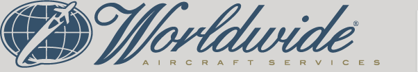 Worldwide Aircraft Services Inc.
